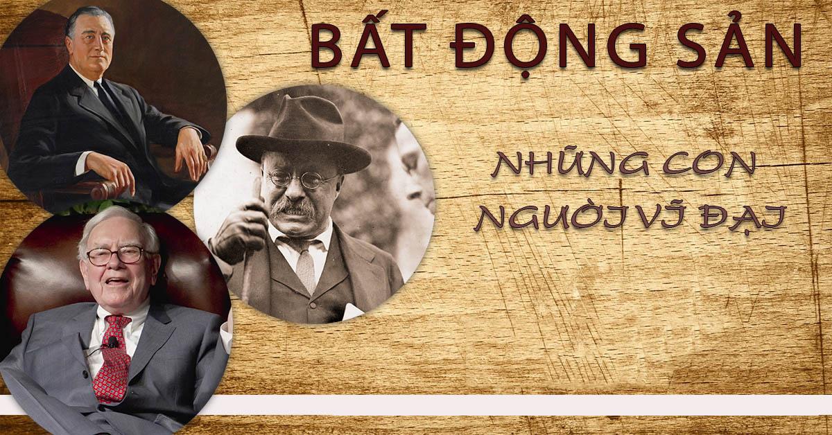dong tang long