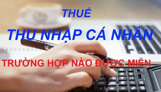 TNCN_1_1102141357